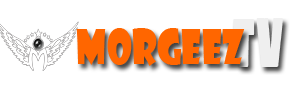 Events | Video Categories | Morgeez TV